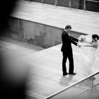 свадебная фотоссия, фотограф на свадьбу