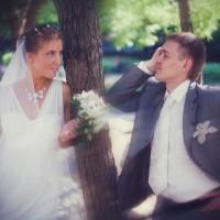 Свадебная фотосессия, свадьба, заказать фотосессию, фотосессия цена