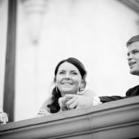 wedding-2011-07-001