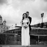 wedding-2011-07-002
