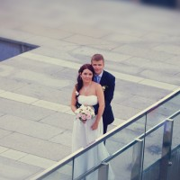 wedding-2011-07-003