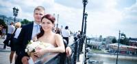 wedding-2011-07-006
