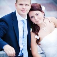 wedding-2011-07-007
