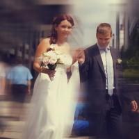 wedding-2011-07-009