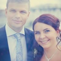 wedding-2011-07-010